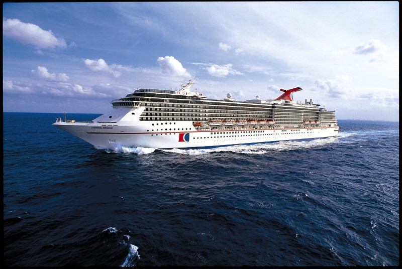 CarnivalMiracle